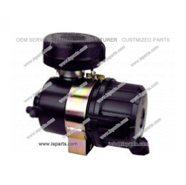 Assembly Air Filter 9616