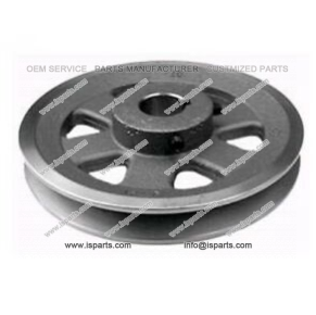 Engine Pulley 1-303498