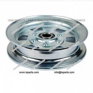 Idler Pulley 14942